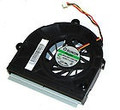 Asus K53T Cooling Fan DC280009WS0