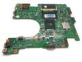 Asus U56E Intel Socket PGA989 Motherboard 60-N6KMB3000-C05