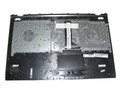 ASUS U56E Palmrest & Touch​pad Assembly w/ Keyboard V111462DS1