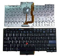Lenovo Thinkpad T510 T510 W510 W520 Keyboard 45N2171