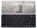 Samsung NP-R418 NP-R516 NP-R518 US Keyboard 9J.N8182.S01