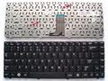 Samsung NP-R418 NP-R516 NP-R518 US Keyboard 9J.N8182.S01