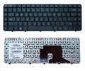 HP Pavilion DV6 DV6-3000 series keyboard AELX8U00310 594597-001