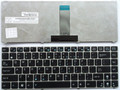 ASUS EEE PC 1201 UL20 Keyboard MP-09K23US-5283