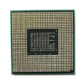 Intel Core i3 2370M PGA 988 G2 Mobile Processor 2.4GHz 3M 5GT/s 0SR0DP SR0DP