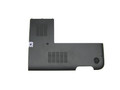 Dell Inspiron 17R-5720 Hard Drive Bottom Cover Door 3DR09BDWI00 N8D01