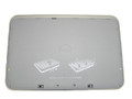 Dell Inspiron 17R-5720 Switchable Lid Back Cover 0JPRK0 JPRK0