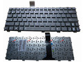 ASUS Eee PC 1015 Keyboard K090372A1US