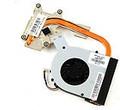 HP ProBook 4525S Cooling Fan Heatsink 613291-001