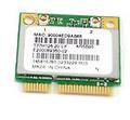Sony Vaio VPCEJ1 Wireless Card WIFI Network T77H126.20