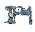 Samsung NP-RF510-S01US Motherboard Intel Socket 989 BA92-07104A