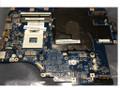 Lenovo IdeaPad Z560 Motherboard System Board NIWE2 LA-5752P