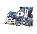 HP Probook 4320T Motherboard Intel Socket 989 614524-001