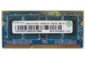 RAMAXEL Memory 2GB Module DDR3 1333MHz Notebook 100280154