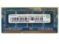 Lenovo IdeaPad Z560 Memory Module 2GB DDR3 1333MHz RMT3010KC58E8F
