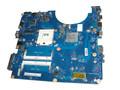 Samsung NP-R580 Intel Motherboard BA92-06761B BA92-06761A