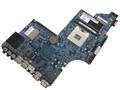HP Pavilion DV6 DV6-6000 Motherboard 665351-001
