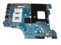 Lenovo ThinkPad Edge E430 Motherboard Intel 04W4018 LA-8131P