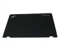 Lenovo Thinkpad Edge 15 LCD Back Cover 75Y4707 3BGC6LCLV00