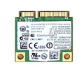 Sony Vaio VGN-Z VGN-Z610Y Wireless Card Wifi PD9512ANH TRSS18437