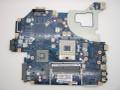 Acer Aspire E1 E1-571-6650 Motherboard UMA Main Board Q5WV1 UB6