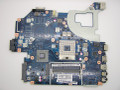 Acer Aspire E1-571-6650 Motherboard UMA Main Board NB.C0A11.001