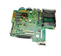Panasonic Toughbook CF-73 Motherboard DL3UP1256JAA