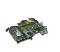 Panasonic Toughbook CF-18 Motherboard DL3UP1425CAA