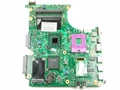 HP 540 541 550 Motherboard Intel 495410-001