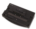 Panasonic Toughbook CF-18 CF-19 Docking Station CF-VEB181A