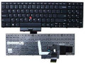 Lenovo Thinkpad Edge E520 E525 keyboard 0A62039