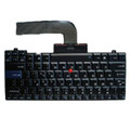 Lenovo Thinkpad SL410 Keyboard US 142481-001