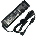 Lenovo Z B E N G V M E Series AC Adapter 65 Watt CPA-A065