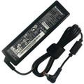 Lenovo Z B E N G V M E Series AC Adapter 65 Watt CPA-A065