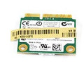 Toshiba Satellite P855 Wireless Card WIFI Network K000130970