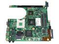 HP Probook 4311S 4310S Motherboard ATI Radeon HD 4330 DDR3 577222-001