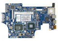HP Folio 13 Motherboard Intel 682564-001