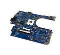 Acer Aspire 7741 Motherboard Intel Socket 989 MB.PT401.001 MBPT401001