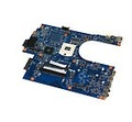 Acer Aspire 7741 Motherboard Intel 48.4HN0.01M MBPT501001