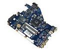 Acer Aspire 5733 Motherboard Intel Socket 988 MBRJW02001 MB.RJW02.001