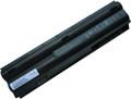 HP Mini 210-3000 2103 2104 Pavilion dm1-4000 Battery 646757-001