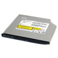 HP Elitebook 2540P DVD-R/RW SATA Drive TS-U633 598776-001
