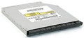 Lenovo IdeaPad G570 Super Multi DVD ReWriter UJ8B125013478