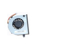 Lenovo Ideapad Z560 Fan DC280007US0