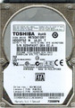 Lenovo Thinkpad Edge E535 Hard Drives SATA 9.5mm 500GB 2.5in 7200rpm 45N7053