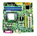IBM Lenovo ThinkCentre A61 Motherboard AMD 690G Chipset 45C3281 45R5616
