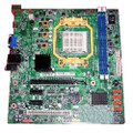 IBM Lenovo ThinkCentre M75e Motherboard 03T7012