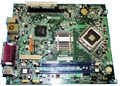IBM Lenovo ThinkCentre A58 M58e Motherboard 46R8892 64Y9198 71Y6839