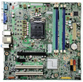 IBM Lenovo ThinkCentre Edge 91 Motherboard 03T8350 03T6647