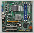 IBM Lenovo ThinkCentre A58e Motherboard 71Y5354